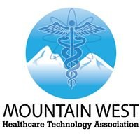 Mountain West Healthcare Technology Association