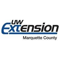 Marquette County UW-Extension Agriculture