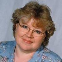 Kim Schwab, Residential Property Manager