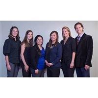 Makar Eyecare, LLC