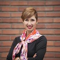 Vera Sal, Vancouver Property Management