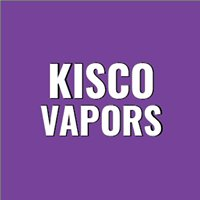 Kisco Vapors