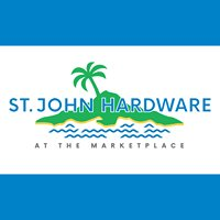 St. John Hardware