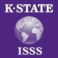 K-State International Student and Scholar Services - ISSS
