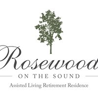 Rosewood On The Sound
