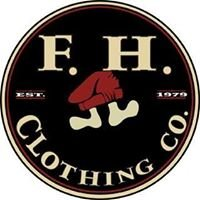 Fat Hat Clothing Co