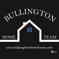Bullington Home Team