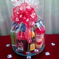 JBIR Floral & Gift Shoppe