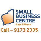 Small Business Centre East Pilbara