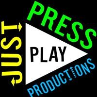 Just Press Play Productions