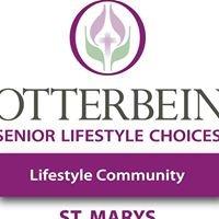 Otterbein St. Marys Senior Lifestyle Community