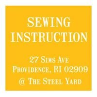 West Side Sewing Studio