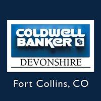 Coldwell Banker Devonshire Fort Collins