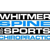 Whitmer Spine and Sports Chiropractic