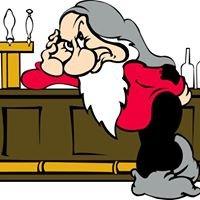 Grumpy's Restaurant & Pub