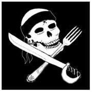 Shipwreck Bar & Grill