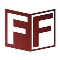 Forde-Ferrier, LLC