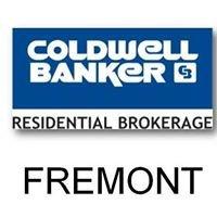 Coldwell Banker Fremont