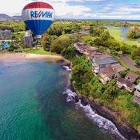 Remax Kauai