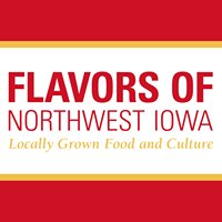 Flavors of Northwest Iowa