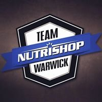 Nutrishop Warwick