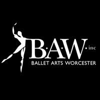 Ballet ARTS Worcester