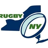 Rugby NY