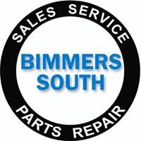 BIMMERS SOUTH INC.