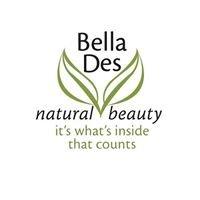 Bella Des Natural Beauty LLC