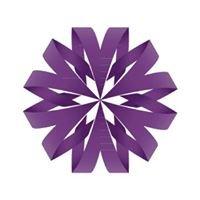 Blossom Communications Inc.
