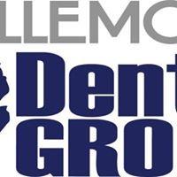 Gallemore Dental Group