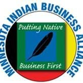Minnesota Indian Business Alliance (MNIBA)