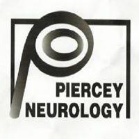 Piercey Neurology LLC
