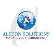 Alston Solutions