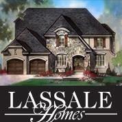 Lassale Homes