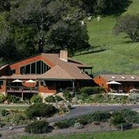 Cottontail Creek Ranch