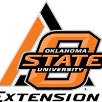 Pottawatomie County OSU Extension