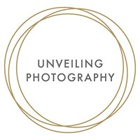 UnVeiling Photography