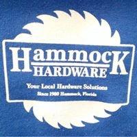 Hammock Hardware
