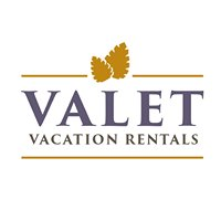 Valet Vacation Rentals