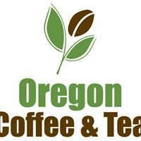 Oregon Coffee and Tea
