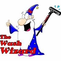The Wash Wizard