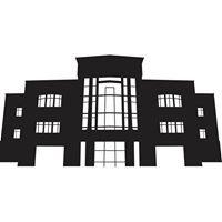 Byrd School of Business |  Shenandoah University