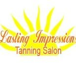 Lasting Impressions Tanning Salon