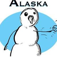 Alaska Parkinson's Page
