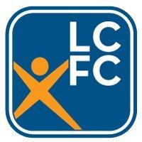 Lawndale Christian Fitness Center