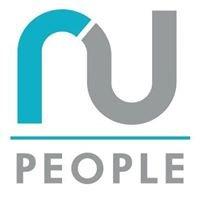 Entrust People