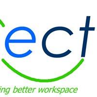 Aspect Design and Development Ltd