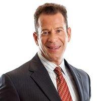 Rob Levine & Associates Personal Injury Lawyers