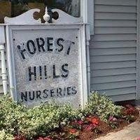 Forest Hills Nurseries